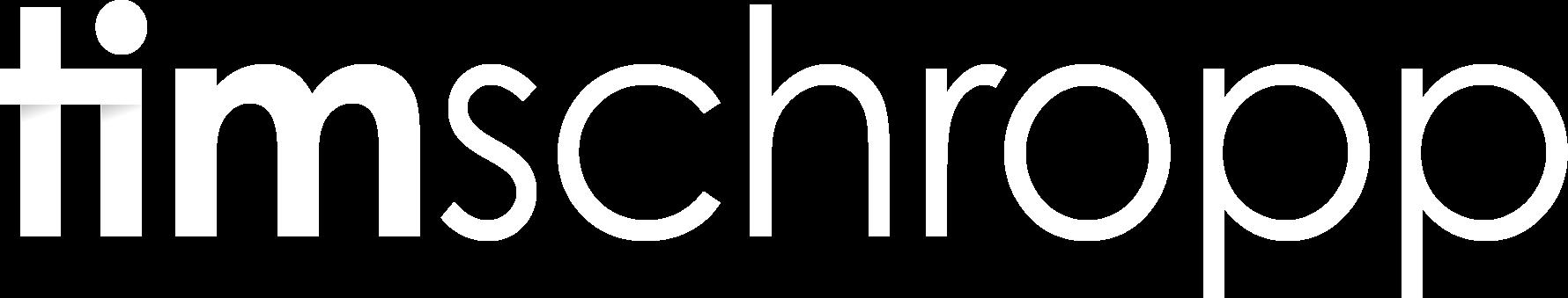 timschropp.com